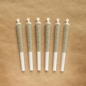 enjoy cannabis