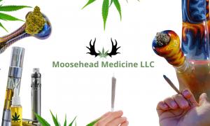 enjoy cannabis with us